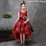 Fashion Balita Terbaik